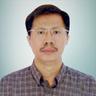 dr. Soegeng Njotoprajitno, Sp.JP