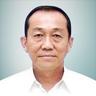 dr. Soegiarto Soekidjan, Sp.KJ