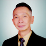 dr. Soegiarto Soerodjojo, Sp.OT