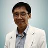 dr. Soehendro Widyanto, Sp.KJ