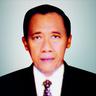 Prof. dr. Soenarto K., Sp.KK(K)