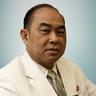 dr. Soeprianto Wiradjaja, Sp.B