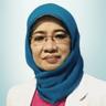 dr. Soesmeyka Savitri, Sp.KJ