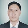 dr. Soetandar, Sp.JP