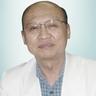 dr. Soetanto Gandakusuma, Sp.B-KBD, FICS