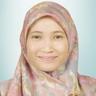 dr. Sofa Inayatullah, Sp.KK