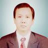 dr. Sofian Muhaji, Sp.OG