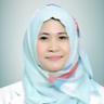 dr. Sofie Kaniawati, Sp.S