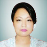 dr. Sofie Nurani Praniti Abdullah, Sp.OG, M.Biomed