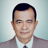 dr. Sofjan Effendi, Sp.THT-KL, FICS