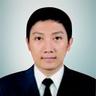 dr. Sofyan Rais Addin, Sp.U