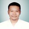 dr. Sofyan Syartudin Umarella, Sp.PD