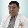 dr. Sofyanuddin , Sp.OT, FICS