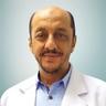 dr. Soleh Abdullah Assegaff, Sp.B