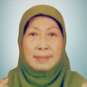 dr. Hj. Solichah Fatah, Sp.KJ
