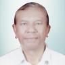 dr. Solo Pangaribuan