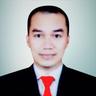 dr. Solomon Putera, Sp.PD