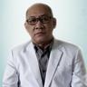 dr. Solya Wijaya, Sp.B