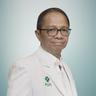 Dr. dr. Sonar Soni Panigoro, Sp.B(K)Onk, M.Epid, MARS