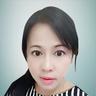 dr. Sondang