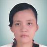 dr. Sondang Carolyna