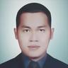 dr. Sondang Kriston Panjaitan, Sp.An