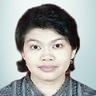 dr. Sondang Mariaceh Simanjuntak, Sp.B
