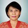 dr. Sondang Maryutka Sirait, Sp.PK