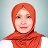dr. Sondang Nora, Sp.B