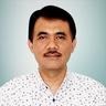 dr. Sondang Rexano Aswinto Koraag, Sp.KFR
