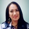 dr. Sondang Zwita Ida Pola Sidabutar, Sp.A