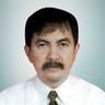 dr. Sonny Chandra, Sp.KJ