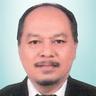 dr. Sonny Hakkun Ayubi Harsono, Sp.A