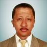 dr. Sonny Trisnadi, Sp.An
