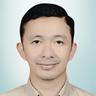 dr. Sony Hilal Wicaksono, Sp.JP(K), FIHA, FAsCC
