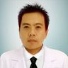 dr. Sony Junaedi, Sp.PD