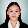 dr. Sonya Nur Alifah