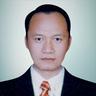 dr. Sopan Setiawan, Sp.B