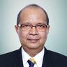 dr. Sophan Yahya Warnasouda, Sp.OT, MHKes