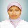 dr. Sophia Burhan