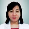 dr. Sophia Utami, Sp.Rad