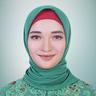 dr. Soraya Rachima, Sp.M