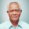 dr. Sri Adi Sularsito, Sp.KK(K)