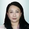 dr. Sri Dewi Imayanti, Sp.Rad