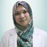 dr. Sri Dhuny Atas Asri, Sp.P