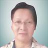 dr. Sri Durjati Boedihardjo, Sp.GK