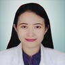 dr. Sri Dyah Panji Kristiani Sukoco, Sp.Rad