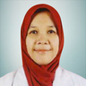 dr. Sri Elza Indra Yenny, Sp.KFR