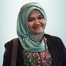 dr. Sri Esa Ilona, Sp.KK