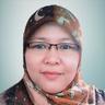 dr. Sri Hartiningsih, Sp.OG